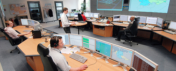 Gas Trading How Does Natural Gas Trading Work In Germany Wingas Gmbh
