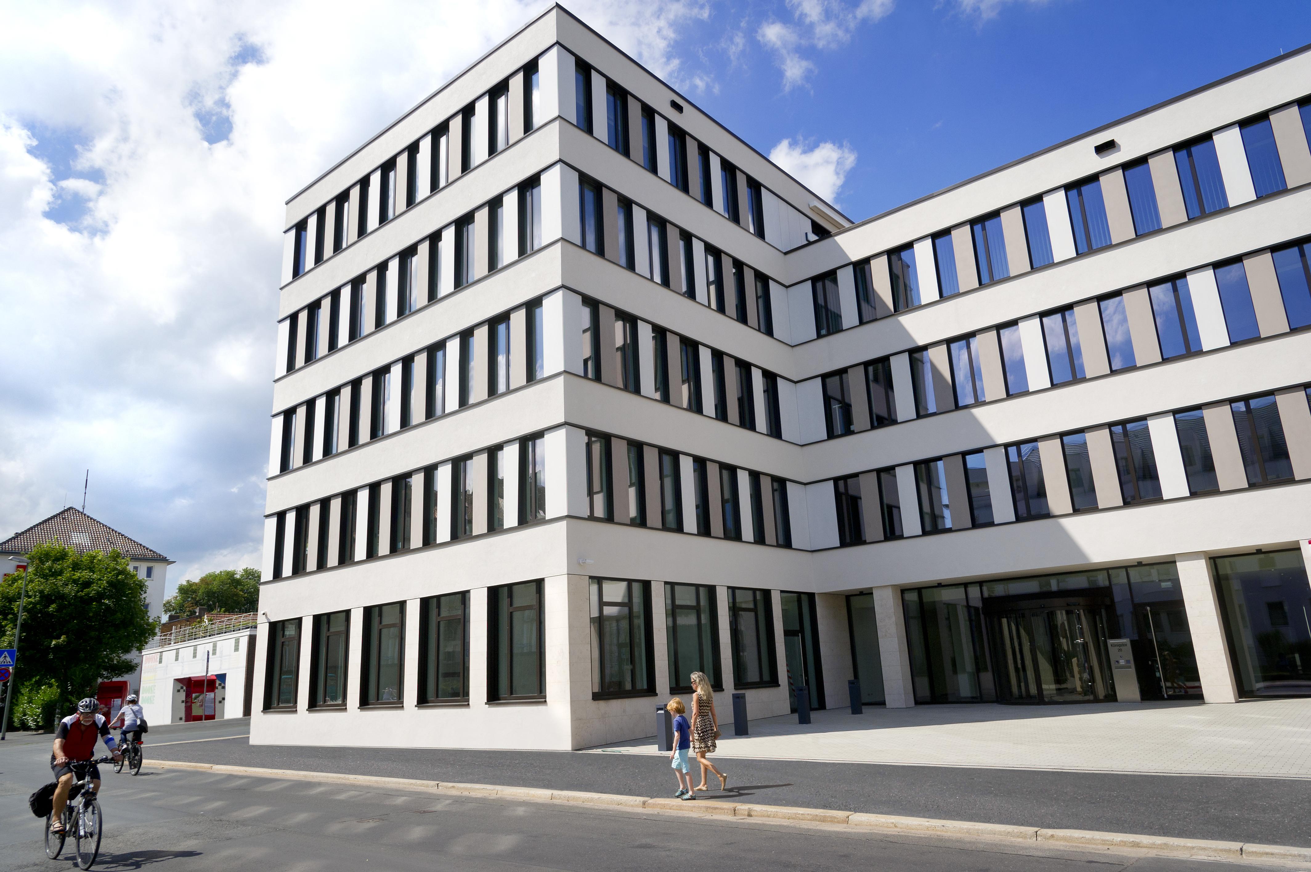 Erfreut Zentrale Kesselinstallation Bilder - Verdrahtungsideen ...